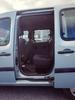 RENAULT KANGOO TPMR 1.6L 3 PLACES+1 FAUTEUIL ROULANT BOITE AUTOMATIQUE