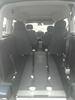 PEUGEOT BERLINGO TPMR 4 PLACES ASSISES+1 FAUTEUIL ROULANT 1.6L 90 CV BOITE AUTOMATIQUE