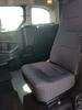 CITROEN BERLINGO TPMR 1.6L 92CV BOITE AUTOMATIQUE 3 PLACES ASSISES+1 FAUTEUIL ROULANT