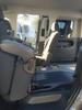VOLKSWAGEN CADDY CONFORTLINE TPMR 2L 102CV 5 places assises OU 3 + 1 fauteuil roulant