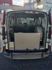 RENAULT KANGOO TPMR 1.5L 105CV 4 places assises + 1 fauteuil roulant