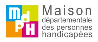 La MDPH de votre département vous aide à financer vos aménagements